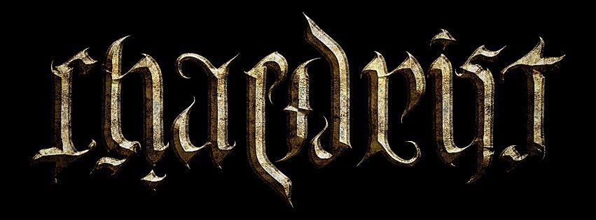 chaedrist-logo