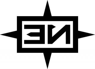 eigensinn_logo