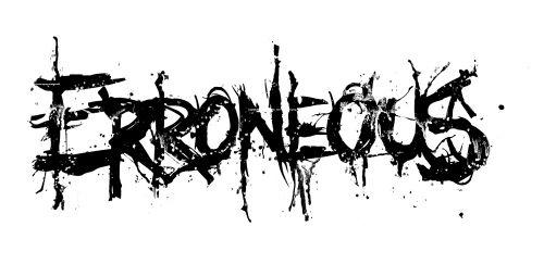 erroneous_logo_sw