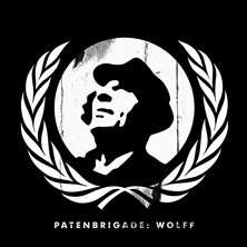 logo__patenbrigade_wolff__2-2