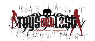 logo_tgl