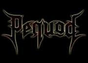 pequod-logo1