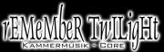 remember twilight_logo_sb