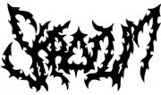 skrotum_schriftzug-b-w-klein
