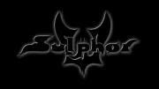sulphor-logo1