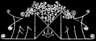 waldwind_logo_white