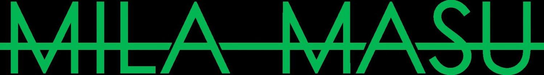 mila_masu_Logo_grün
