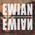 ewian_logo_klein