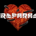 herzparasit-logo