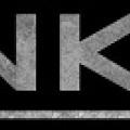 krankheit-logo