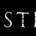 mystigma-banner