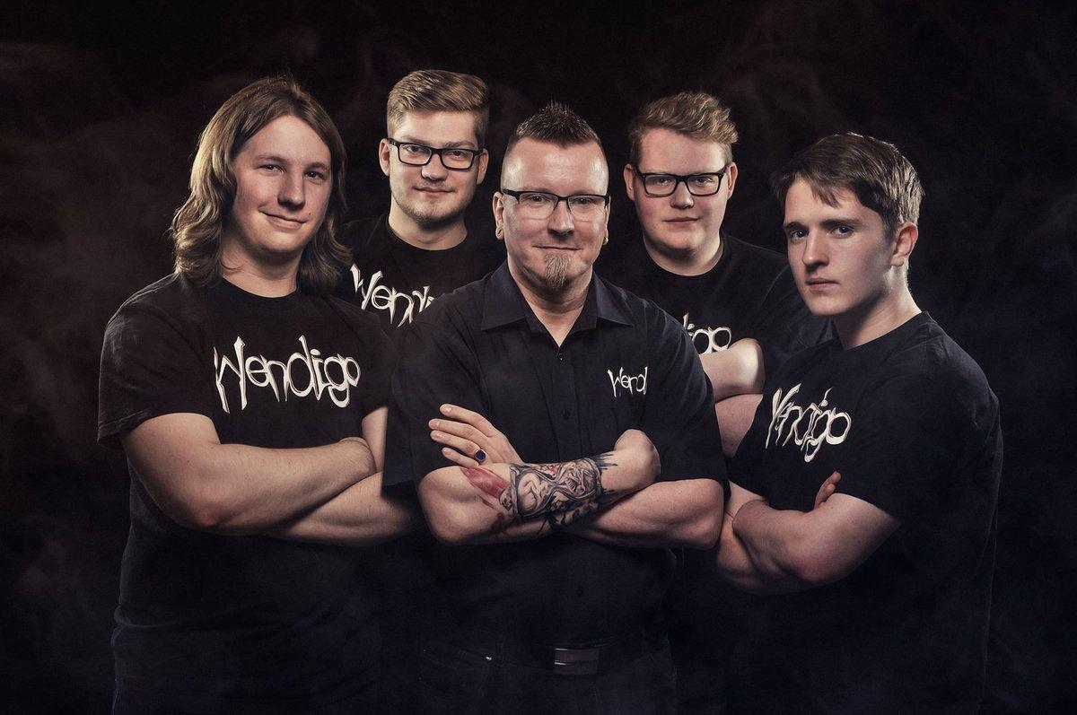 wendigo-band-foto-2016