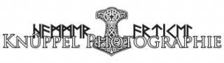 Knüppel Photographie + Hammer Artikel