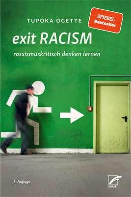 230_ogette_exit-racism8_web