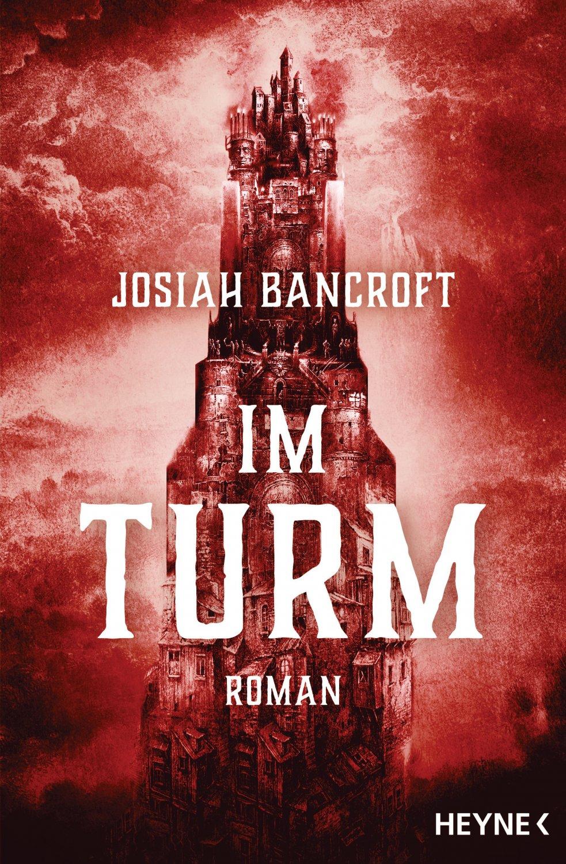 Bancroft_JIm_Turm_191161