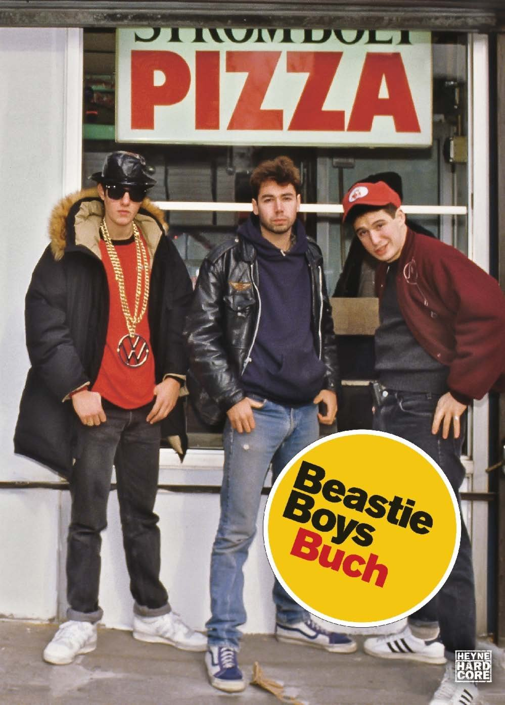 Beastie_Boys_Seite_01