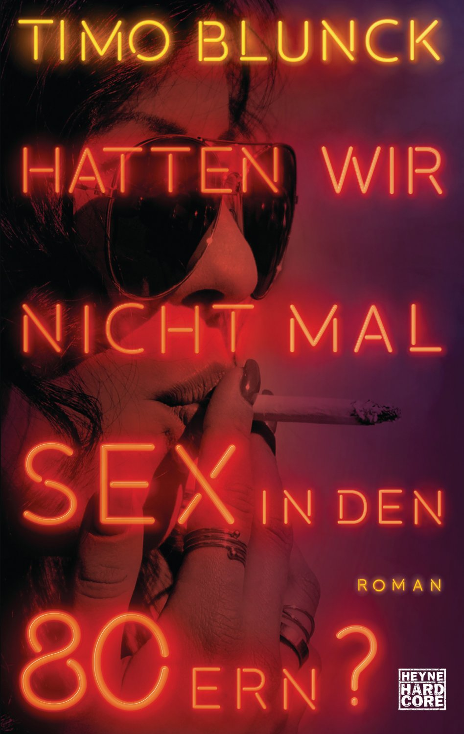 Blunck_THatten_wir_Sex_in_den_80_185304