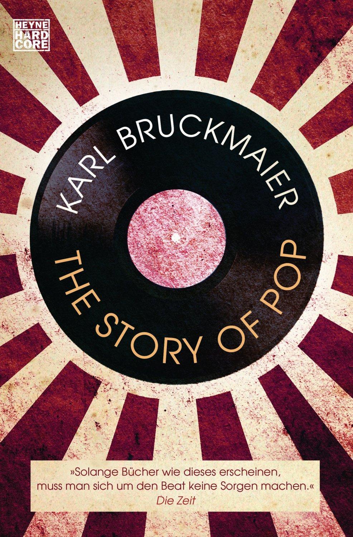 Bruckmaier