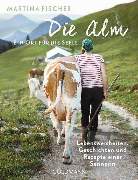 Die-Alm