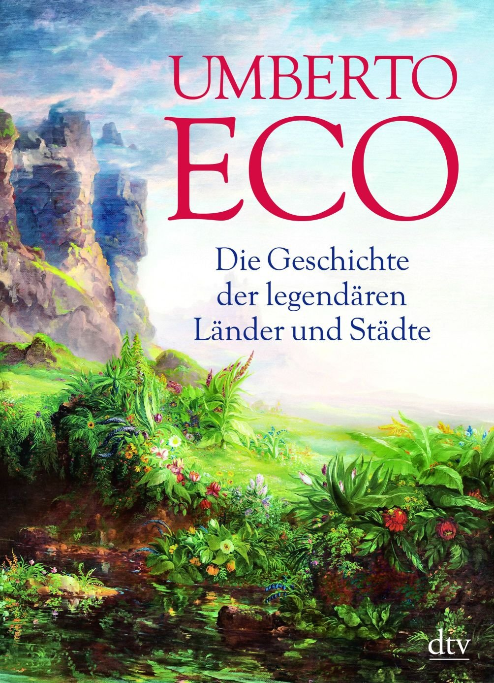 Eco_Die Geschichte der l St u L