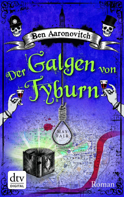 Galgen von Tyburn