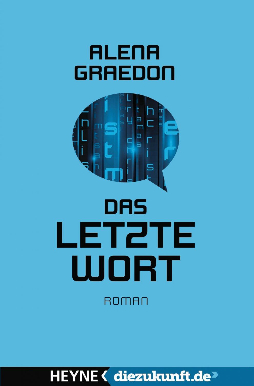 Graedon_ADas_letzte_Wort_165281