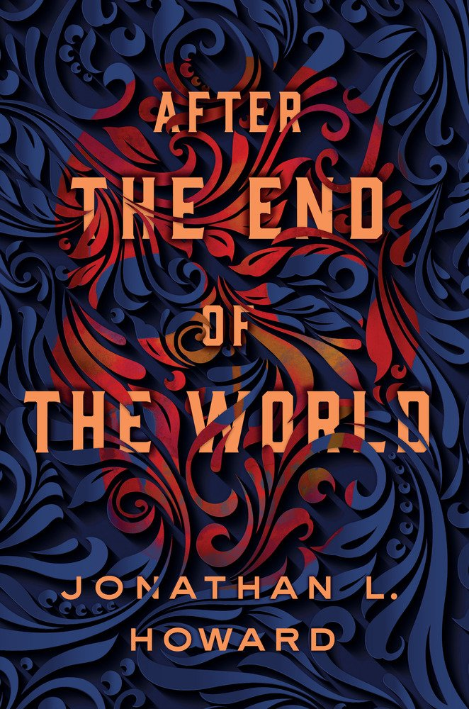 JonathanLHoward_After the end of the world