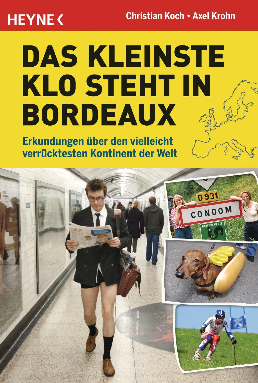 Krohn_ADas_kleinste_Klo_181012