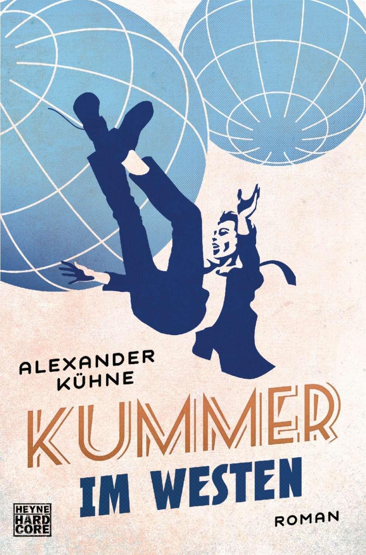Kummer-im-Westen