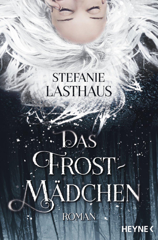 Lasthaus_SDas_Frostmaedchen_175317