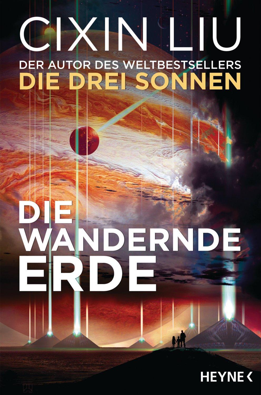 Liu_CDie_wandernde_Erde_Erzaehlungen_195026
