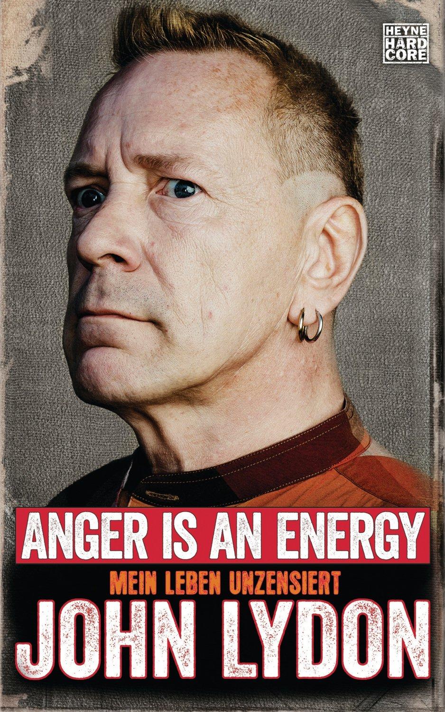 Lydon_JAnger_is_an_Energy_165064