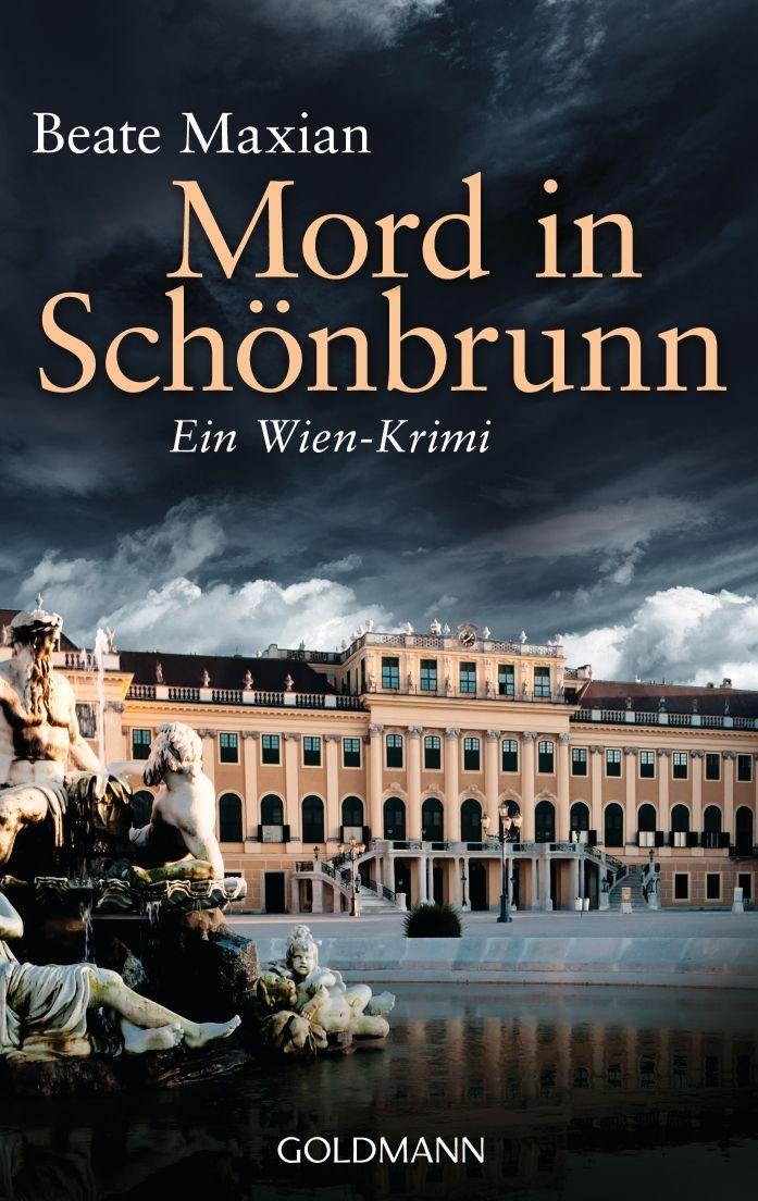 Maxian_BMord_in_Schoenbrunn_6_161556