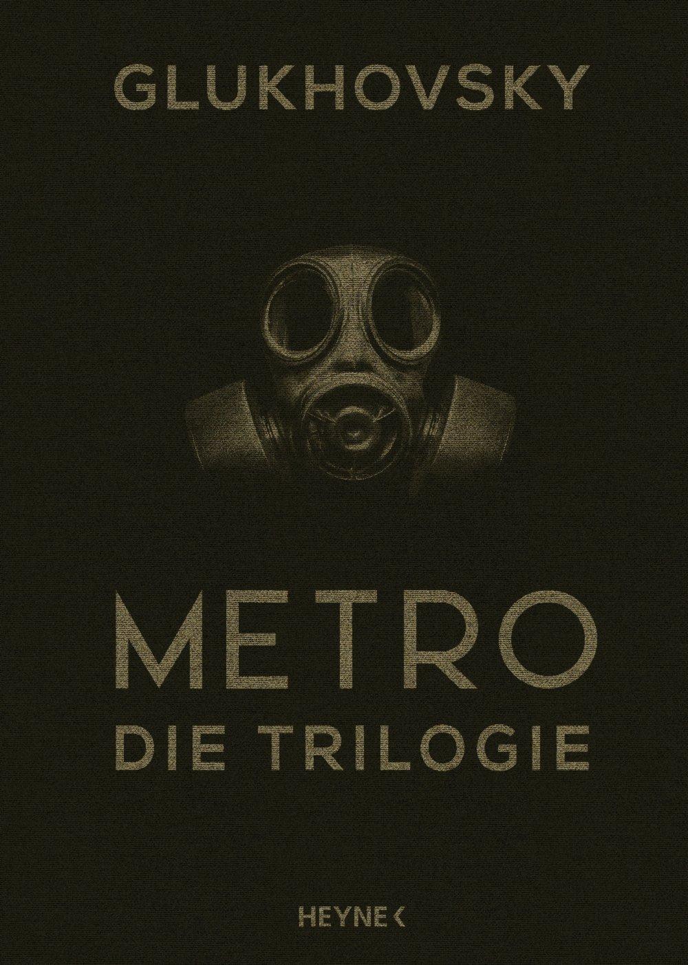 Metro-cover.do_