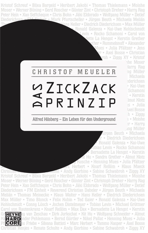 Meueler_CZickZack-Prinzip_Hilsberg_168363