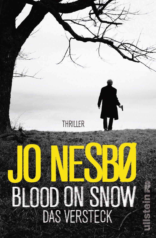 Nesbo_BloodonSnow_Versteck