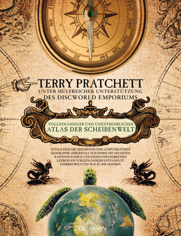 Pratchett_TVollsthaend_uunentb_Atlas_181232