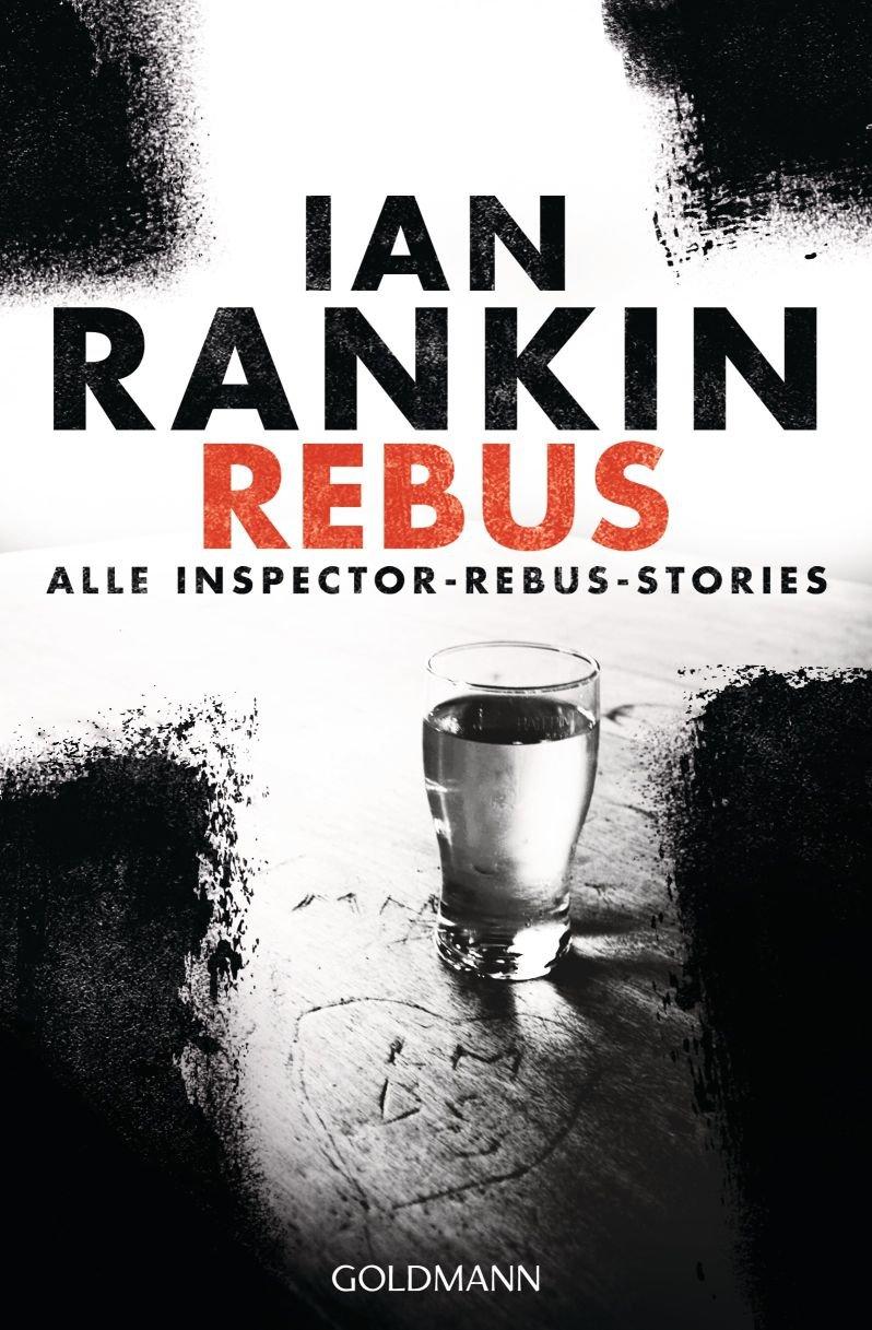 Rankin_IRebusAlle_Insp-Rebus-Stories