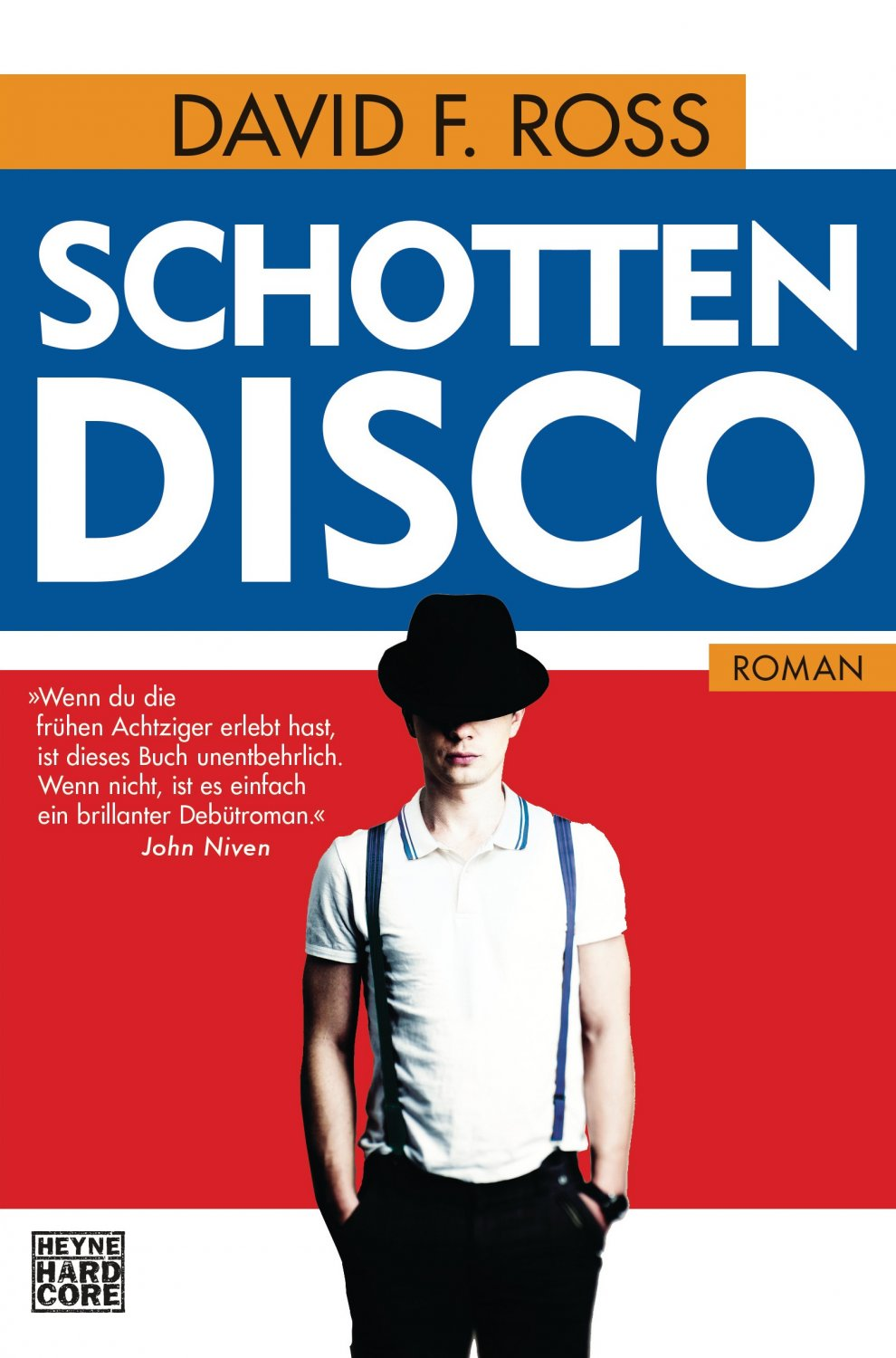 Ross_DFSchottendisco_171693