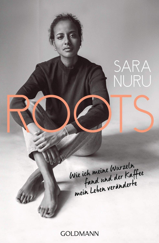 Sara_Nuru