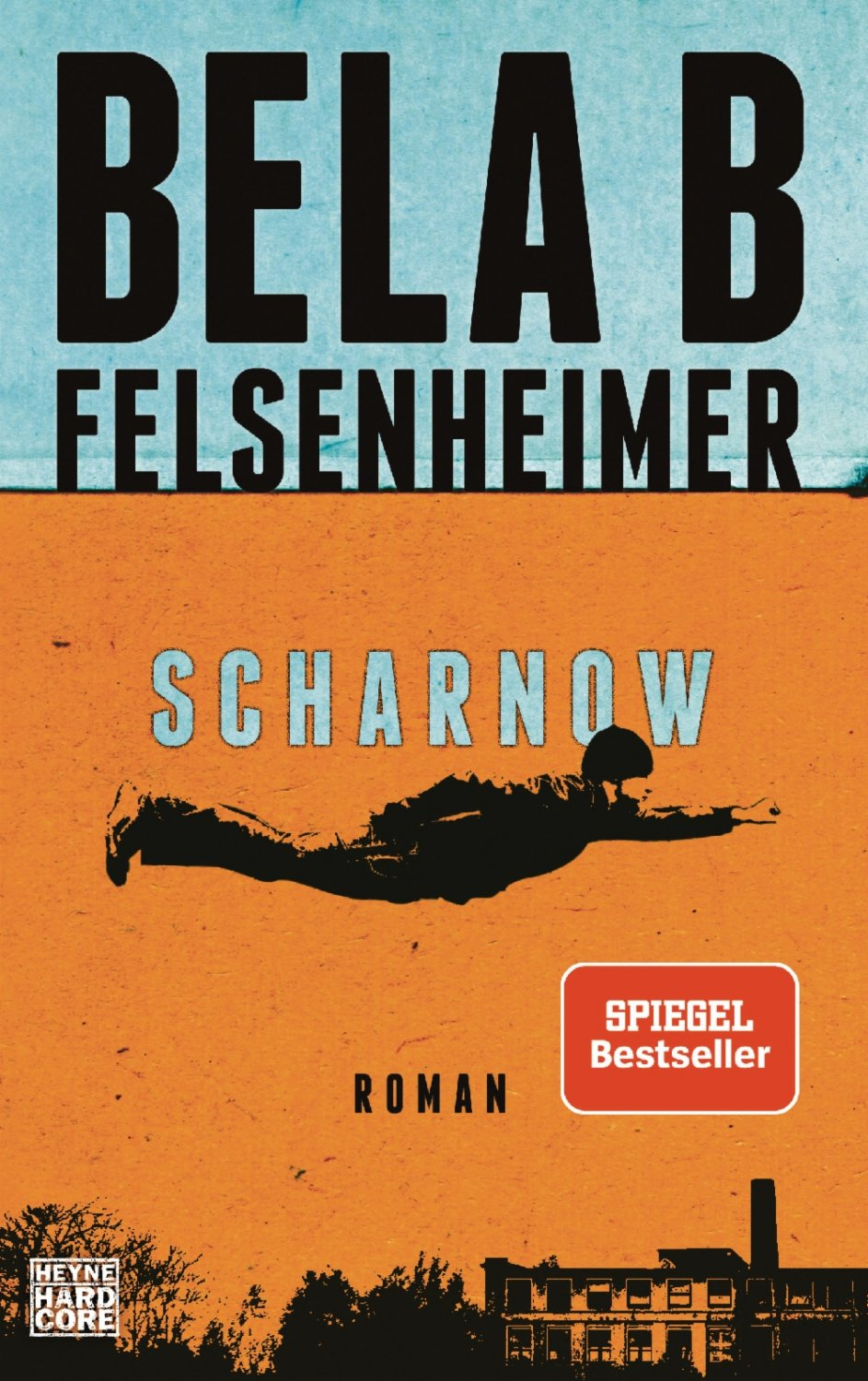 Scharnow_cover.do_