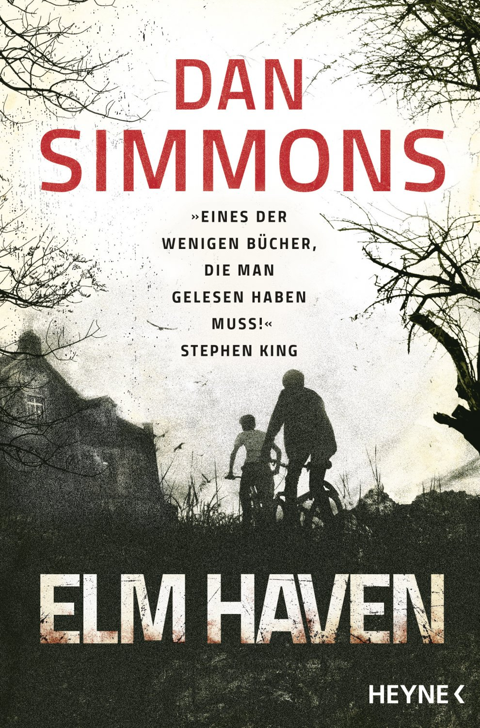 Simmons_DElm_Haven_196938