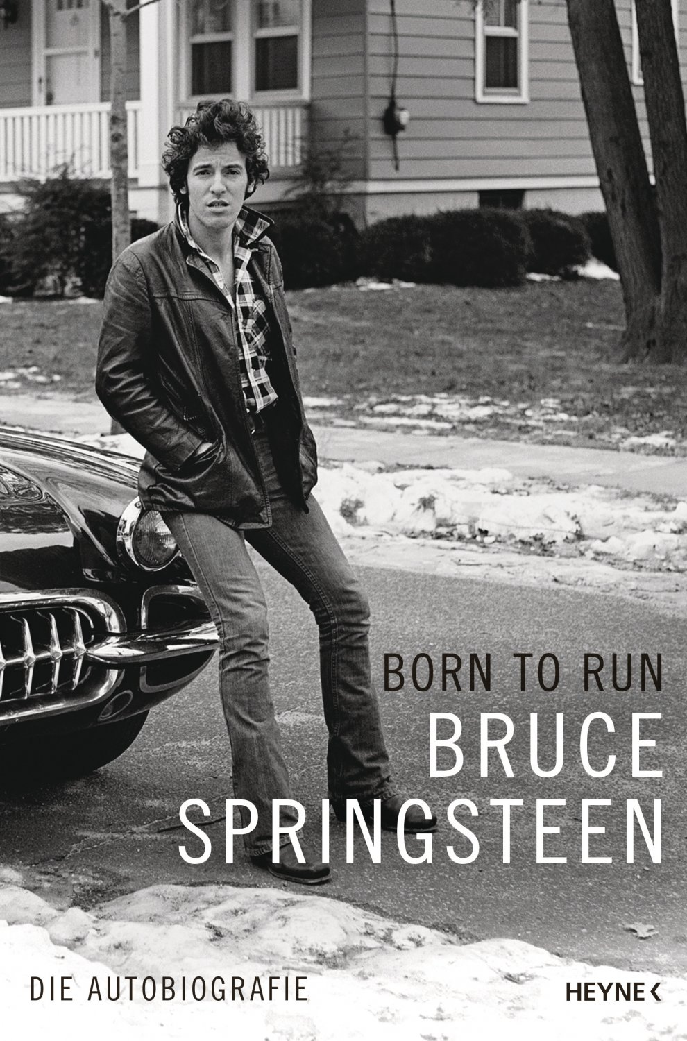 Springsteen_BBorn_to_run_176608