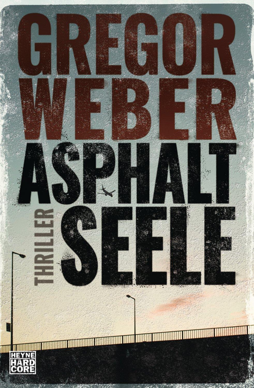 Weber_GAsphaltseele_172623