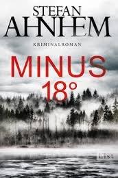ahnhem_minus 18 Grad
