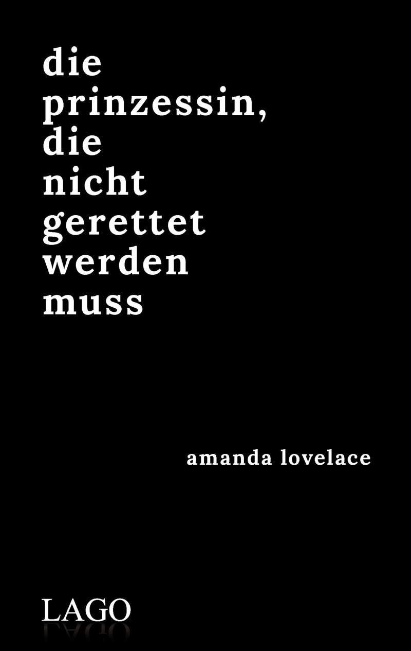 amanda lovelace