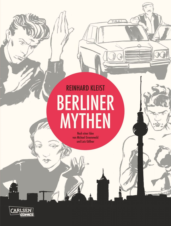berliner-mythen