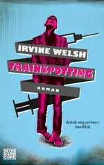 150px_welsh-trainspotting