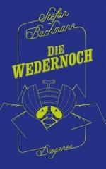 bachmann_die-wedernoch