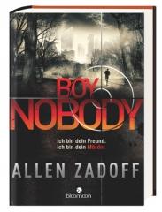 boy-nobody